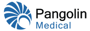 Pangolin Medical